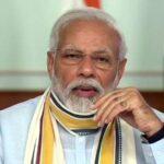 Prime Minister Narendra Modi to visit Puducherry on February 25