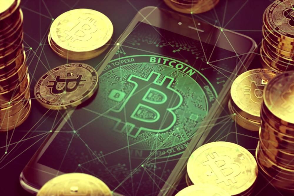bitcoin-png