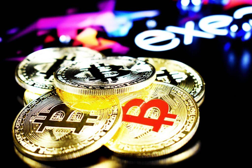 bitcoin-wallet-1024x682