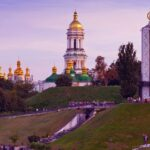 What do I need to know about Travelling to Ukraine?