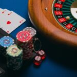 How to Play Online Casino for Free