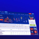 Mostbet App: How to Install it on Android and iOS